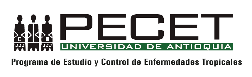 Inversionistas de Boston se interesan en el Pecet